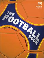 The Football Book: The Teams *The...