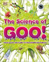 It Can't Be True! Goo!: The Amazing...
