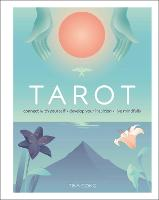 Tarot: Connect With Yourself, Develop...