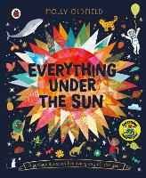 Everything Under the Sun: a curious...