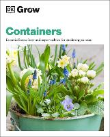 Grow Containers: Essential know-how...