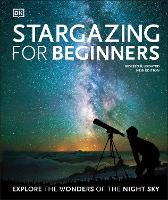 Stargazing for Beginners: Explore the...
