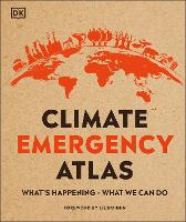 Climate Emergency Atlas: What's...