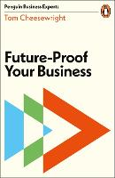 Future-Proof Your Business