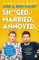 Sh**ged. Married. Annoyed.: The ...