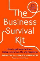 The Business Survival Kit: How to...