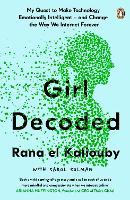 Girl Decoded: My Quest to Make...