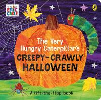 The Very Hungry Caterpillar's...