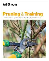 Grow Pruning & Training: Essential...