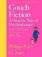 Couch Fiction: A Graphic Tale of...