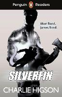 Penguin Readers Level 1: Silverfin