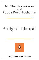 Bridgital Nation: Solving ...
