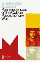 Reminiscences of the Cuban...