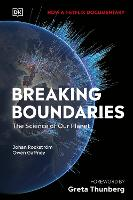 Breaking Boundaries: The Science...