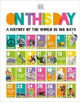 On this Day: A History of the World ...