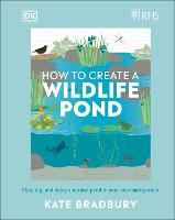RHS How to Create a Wildlife Pond:...