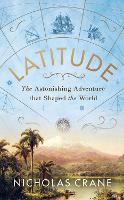 Latitude: The True Story of the...