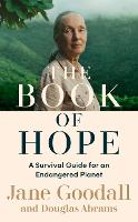 The Book of Hope: A Survival Guide ...