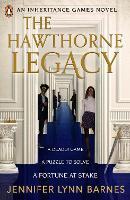 The Hawthorne Legacy