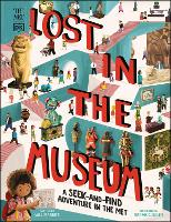 The Met Lost in the Museum: A...