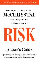 Control: A Leader's Guide to Risk