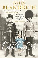 Odd Boy Out: The 'hilarious,...