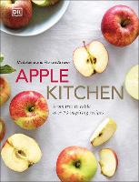 Apple Kitchen: From tree to table -...