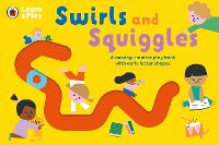 Swirls and Squiggles: A ...