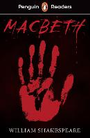 Penguin Readers Level 1: Macbeth (ELT...