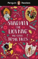 Penguin Readers Level 2: Sundiata the...
