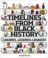 Timelines from Black History: ...