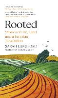For the Love of the Land: Stories of...