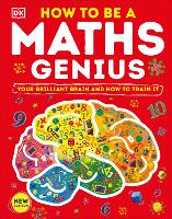 How to be a Maths Genius: Your...