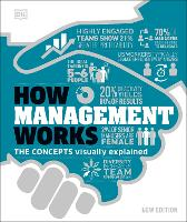 How Management Works: The Concepts...