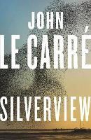 Silverview: Exclusive Edition