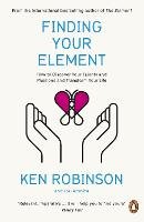 Finding Your Element: How to Discover...