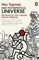 Our Mathematical Universe: My Quest...