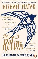The Return: Fathers, Sons and the ...