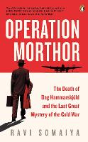 Operation Morthor: The Last Great...