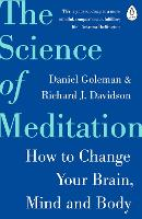 The Science of Meditation: How to...