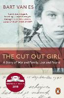 The Cut Out Girl: A Story of War and...
