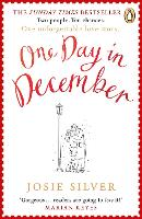 One Day in December: the ...