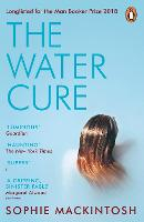 The Water Cure: LONGLISTED FOR THE ...