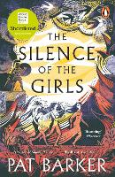 The Silence of the Girls: Shortlisted...