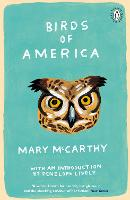 Birds of America: Introduction by...