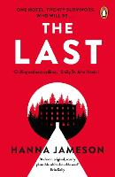 The Last: The post-apocalyptic...