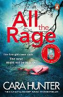 All the Rage: The new 'impossible to...