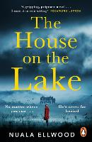 The House on the Lake: The new...