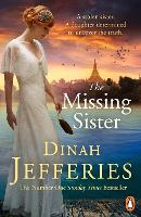 The Missing Sister