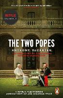 The Two Popes: Official Tie-in to...